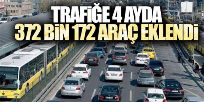 Konya-Ereğli yolunda kaza,  1 Ölü 19 Yaralı