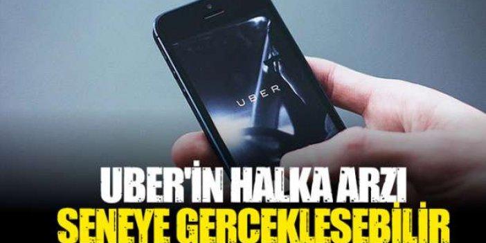 Konya - Antalya karayolu araç geçişlerine kapatıldı