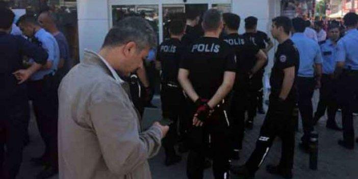 Torku Konyaspor'dan Davutoğlu'na ziyaret