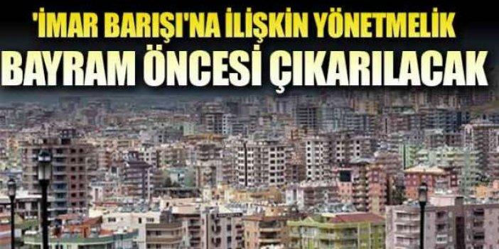 Konya'ya yerleşen milli halterci,' Türkiye Milli Takımı adına da yarışmak istiyorum'