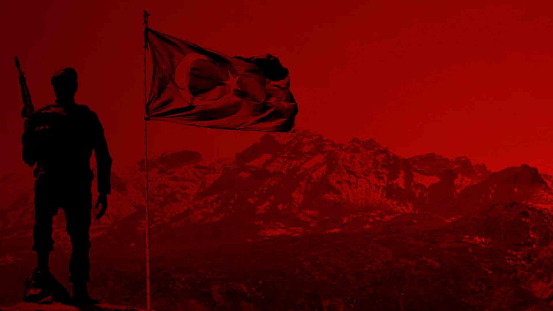 Hd Türk Bayrağı Konya Haber Konyanın En Büyük Internet