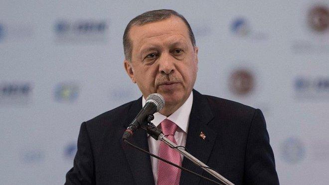 Türkiye ekonomi alanında adeta bir başarı hikayesi yazdı