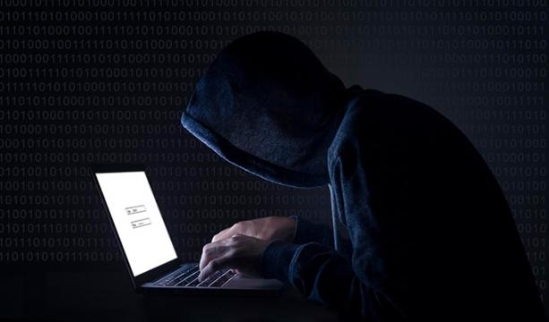Uluslararası hacker konferansı NOPcon başladı