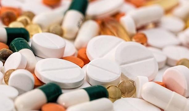 Türkiye'de yüzde 40'a çıkan antibiyotik kullanımı direnci artırıyor