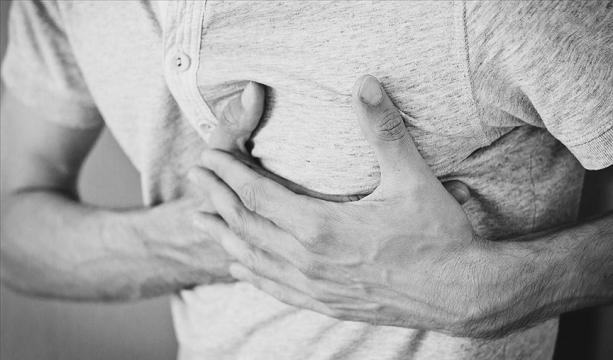 Kanser hastalarında kalp ve damar hastalıkları riski artıyor