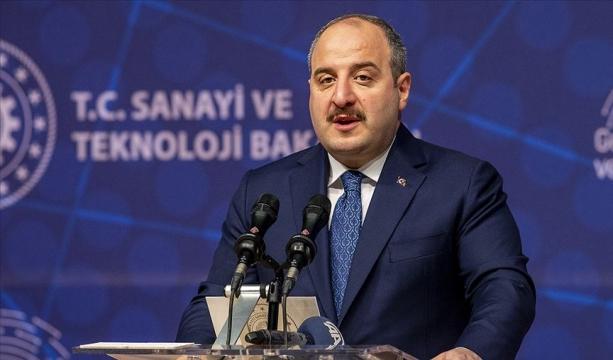 'Türkiye'nin Otomobili' ön gösterim araçları aralıkta görücüye çıkıyor