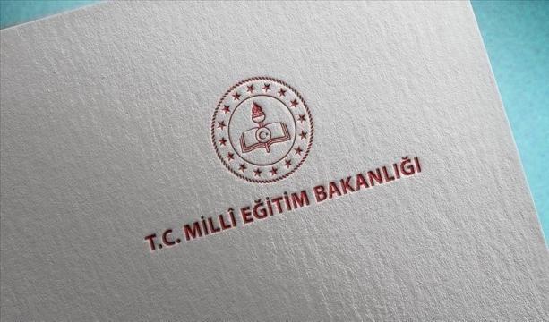 MEB Kırıkkale'de savunma sanayisi alanında lise kuruyor