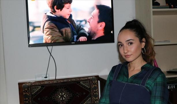 Türk dizileri Gürcistan'da Türk dilinin elçileri oldu