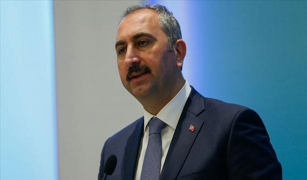 'Ceren Özdemir cinayeti soruşturmasını yürüten başsavcılık açıklama yapacak'