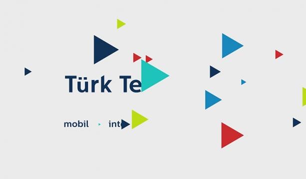 Esnaf ve KOBİ'ler Türk Telekom'un desteğiyle dijital dünyanın imkanlarından faydalanıyor