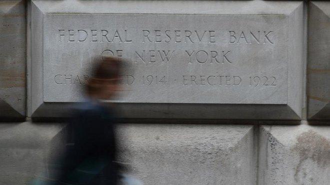 Fed başkanlarından faiz açıklamaları