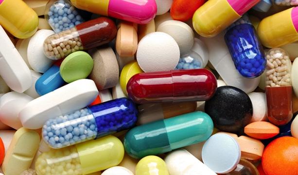 Bilinçsiz ilaç kullanımı daha çok hasta ediyor