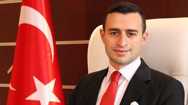 Kadir Güntepe'nin eşi de gözaltına alındı