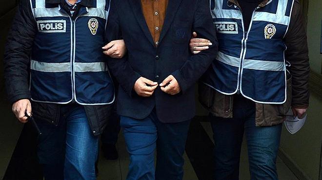 FETÖ/PDY sanığı öğretmene 6 yıl hapis cezası