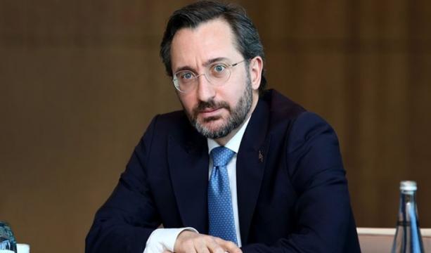 Amacımız Türkiye Markasını Güçlendirmek
