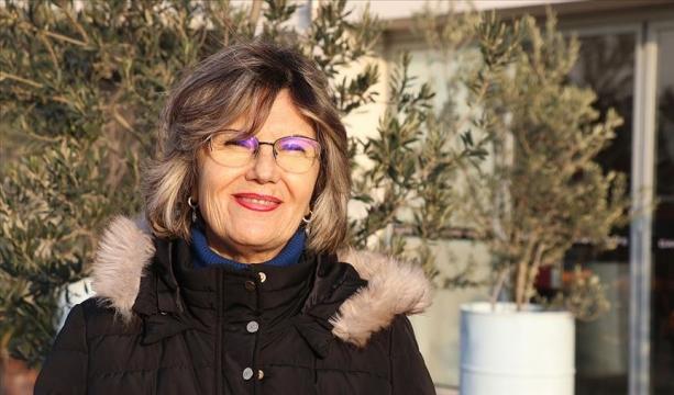 Zeytinyağı Konseyinden 'gıda mahkemesi ve gıda polisi' önerisi