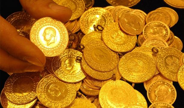 24 Ocak 2020 anlık ve güncel gram altın kuru fiyatları