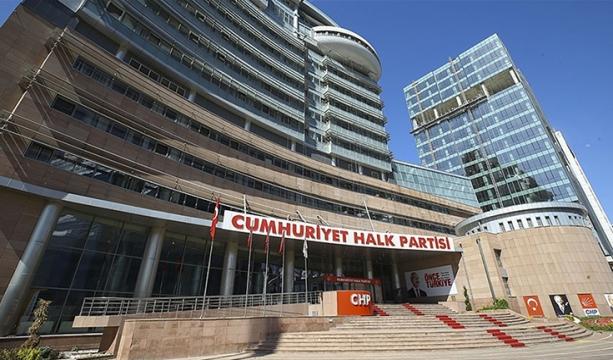 CHP kurultayı koronavirüs nedeniyle ertelendi