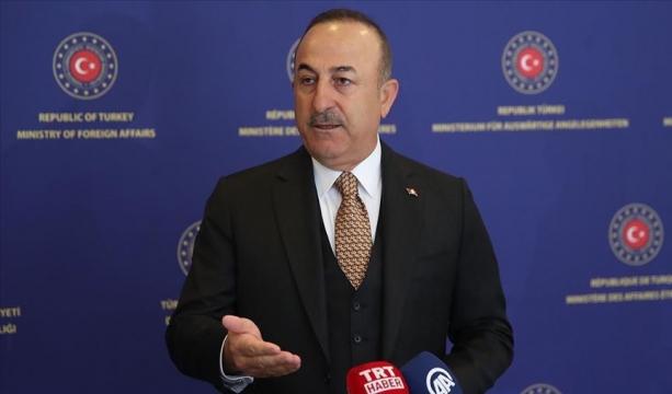'3 bin 614 Türk vatandaşı 9 Avrupa ülkesinden bu gece yarısına kadar getirilecek'