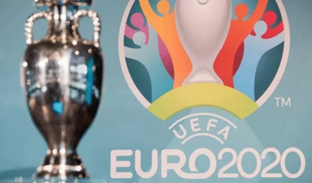 EURO 2020 Koronavirüs nedeniyle ertelendi!