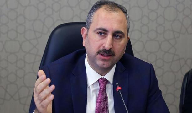 Bakan Abdulhamit Gül duyurdu: O işletmelerden kira alınmayacak