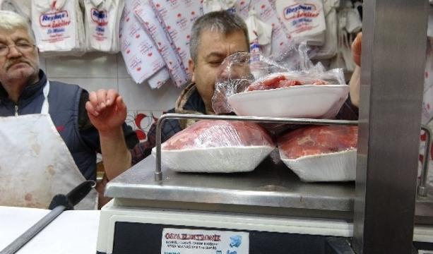 Korona et fiyatlarını artırdı