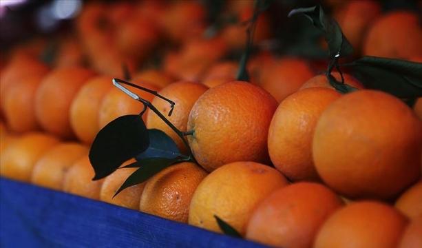 Koronavirüsten korunmak için aşırı tüketilen C vitamini mesaneye zarar veriyor