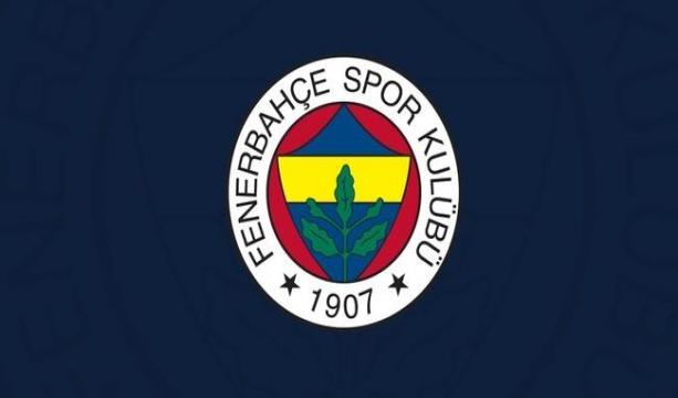 Fenerbahçe 65 sporcuya test yaptırdı