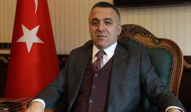 TBMM doktoru ve Kırklareli Valisi'nin koronavirüs test sonuçları açıklandı