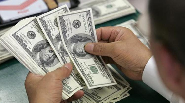 Ekonomistler faizlerin artacağını düşünüyor