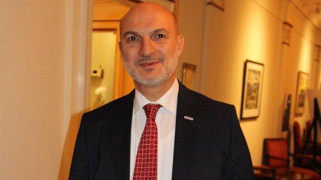 'Dövize endeksli sözleşmeler durdurulmalı' http://