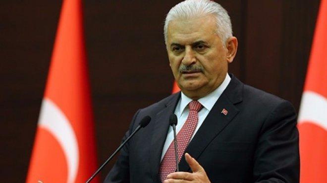 Başbakan Konya'ya geliyor