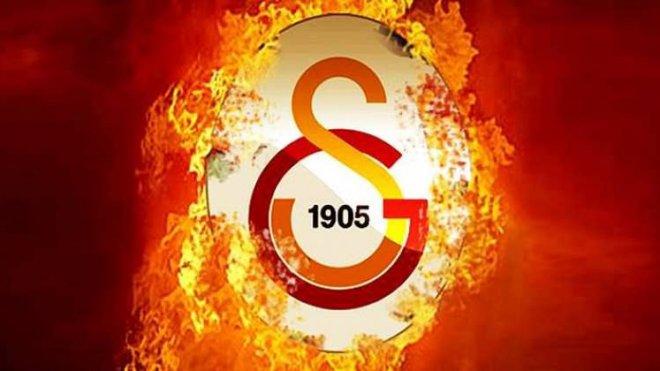 Galatasaray 5 ismi kulüpten ihraç etti!