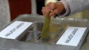 YSK'dan flaş referandum kararı