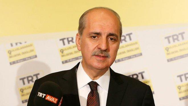 TRT Genel Müdürlüğü için başvurular alınacak