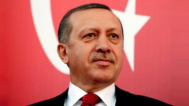 Cumhurbaşkanı Erdoğan: Bu millete en büyük zulmü yasakçı jakobenler yaptı
