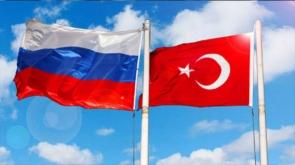 Türkiye'den Rusya'ya son dakika hamlesi