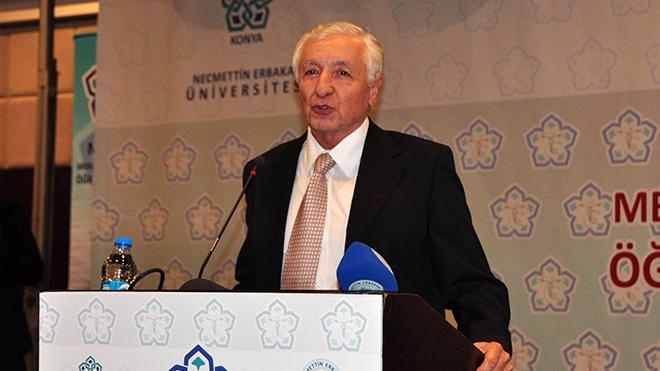 Türkiye Organ Naklinde İlk 10'un İçinde