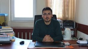 Yüzyılın Şairi Abdurrahim Karakoç
