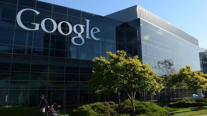 Google, dünyanın en değerli markası oldu