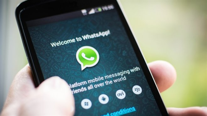 Whatsapp'a hikayeler özelliği geliyor
