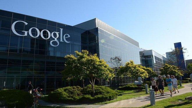 Google'dan balonlu internet ağı için kritik adım