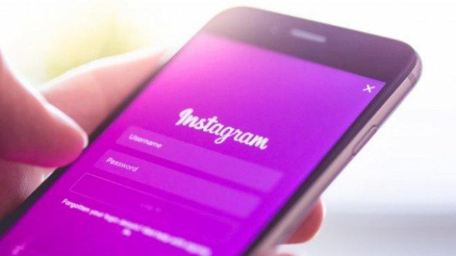 Instagram'da yeni bir devir başladı!