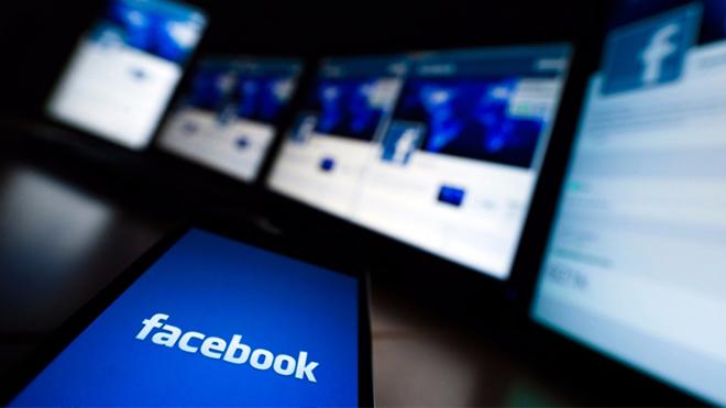 Facebook bir kez daha sınıfta kaldı!