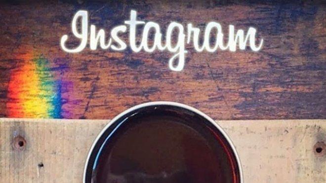 Instagram'daki canlı yayınlara büyük yenilik