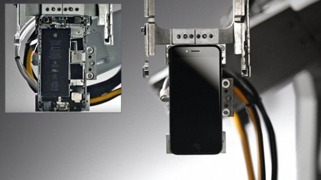 iPhone, bundan sonra çok farklı olacak!