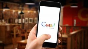 Gmail'den yeni güncelleme! İşte dikkat edilmesi gerekenler...