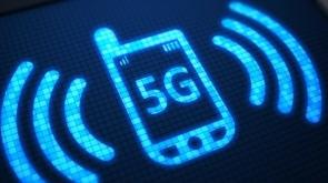 5G teknolojisi için dev fiyat