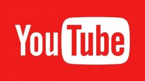 İŞKUR, YouTuber yetiştirecek!