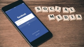 Facebook, Messenger ve Instagram bildirimleri birleşti